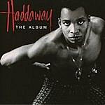Haddaway The Album