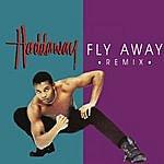 Haddaway Fly Away (Remix)