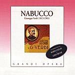 Gino Bechi Verdi: Nabucco