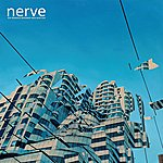 Nerve The Distance Between Zero And One