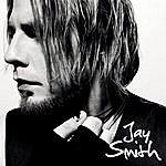 Jay Smith Jay Smith