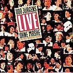 Udo Jürgens Live Ohne Maske