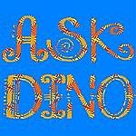 Dino Ask Dino