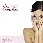 Capitanata Pilates Lounge Music