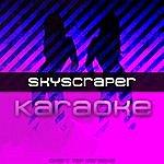 Skyscraper Skyscraper - Single