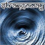 Strangeway Calm Before The Storm