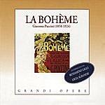 Licia Albanese Puccini: La Bohème