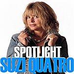 Suzi Quatro Spotlight (Single)