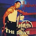 Haddaway The Drive