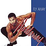 Haddaway Fly Away