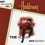 Haddaway Hit Collection Vol. 1 - The Album New Edition