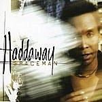 Haddaway Spaceman