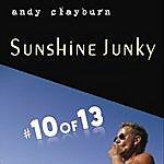 Andy Clayburn #10 Of 13, Sunshine Junkie
