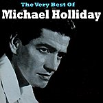 Michael Holliday The Very Best Of
