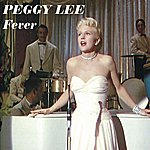 Peggy Lee Fever