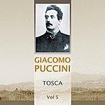 Maria Caniglia Giacomo Puccini, Vol. 5 (1938)