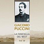 Arturo Basile Giacomo Puccini, Vol. 10 (1950)