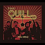 The Quill Full Circle
