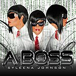 Syleena Johnson A Boss