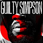 Guilty Simpson Oj Simpson