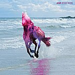 A.N.R. Stay Kids (Deluxe Edition)