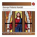Robert Shaw Händel: Messiah