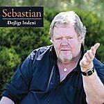 Sebastian Dejligt Indeni