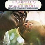 Los Panchos Los Panchos Y Las Canciones De Alvaro Carrillo