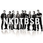 Backstreet Boys Nkotbsb