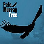 Pete Murray Free