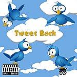 OD Tweet Back