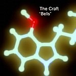 Craft Bells - Single