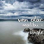Ven Olac Malibu - Single
