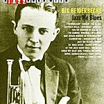 Bix Beiderbecke A Jazz Hour With Bix Beiderbecke: Jazz Me Blues