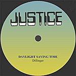 Dillinger Dillinger Daylight Saving Time