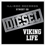 Diesel Viking Life