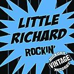 Little Richard Rockin'