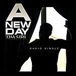 Tha GIM A New Day - Single