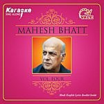 Instrumental Mahesh Bhatt Vol-4