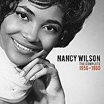 Nancy Wilson Precious & Rare: Nancy Wilson