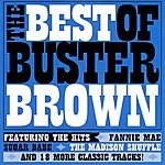 Buster Brown The Best Of Buster Brown