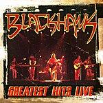 BlackHawk Greatest Hits Live