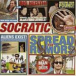 Socratic Spread The Rumors