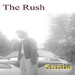 Simba The Rush - Single