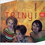 Triny Triny. Gipsy Streams
