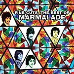 Marmalade Fine Cuts - The Best Of Marmalade (Original Recordings)
