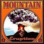 Mountain Eruption