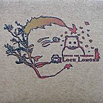 Loch Lomond Lament For Children