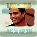 Amr Diab Mobile