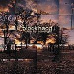 Blockhead Music By Cavelight